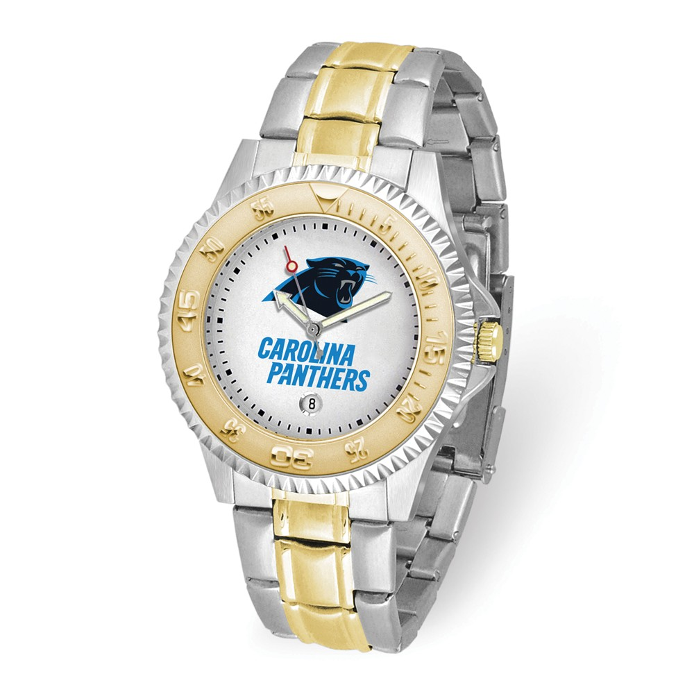Carolina | Panther | Watch | NFL | Men