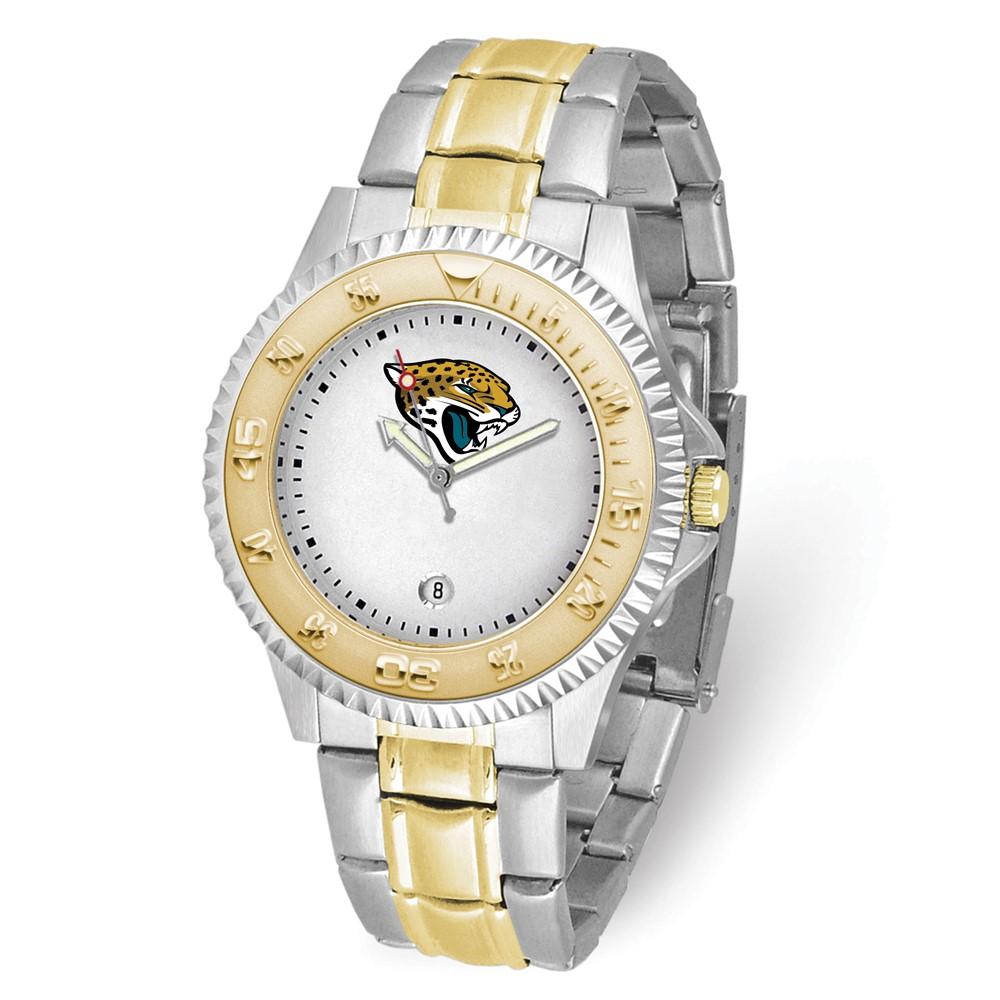 Jacksonville | Jaguar | Watch | NFL | Men