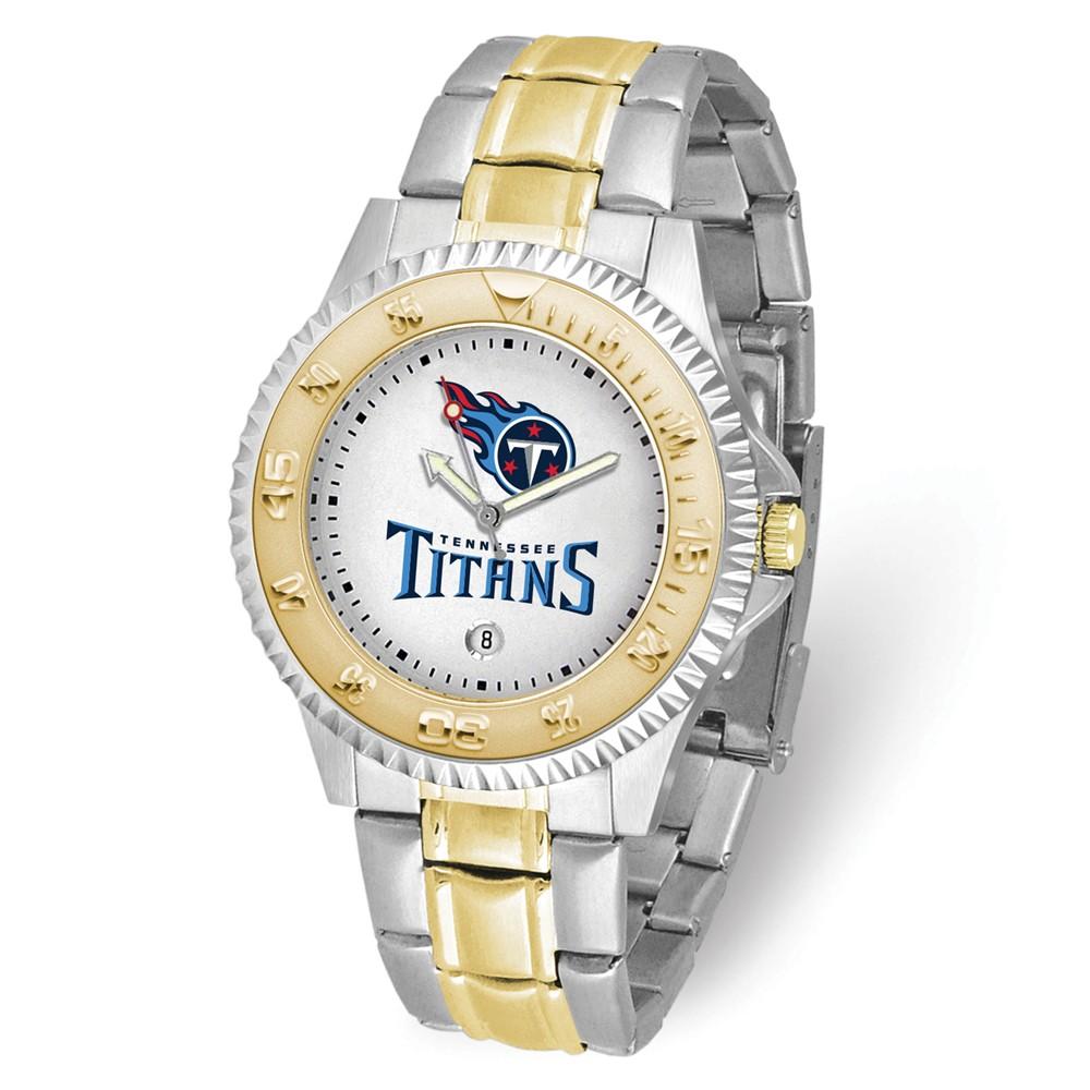 Tennessee | Titan | Watch | NFL | Men