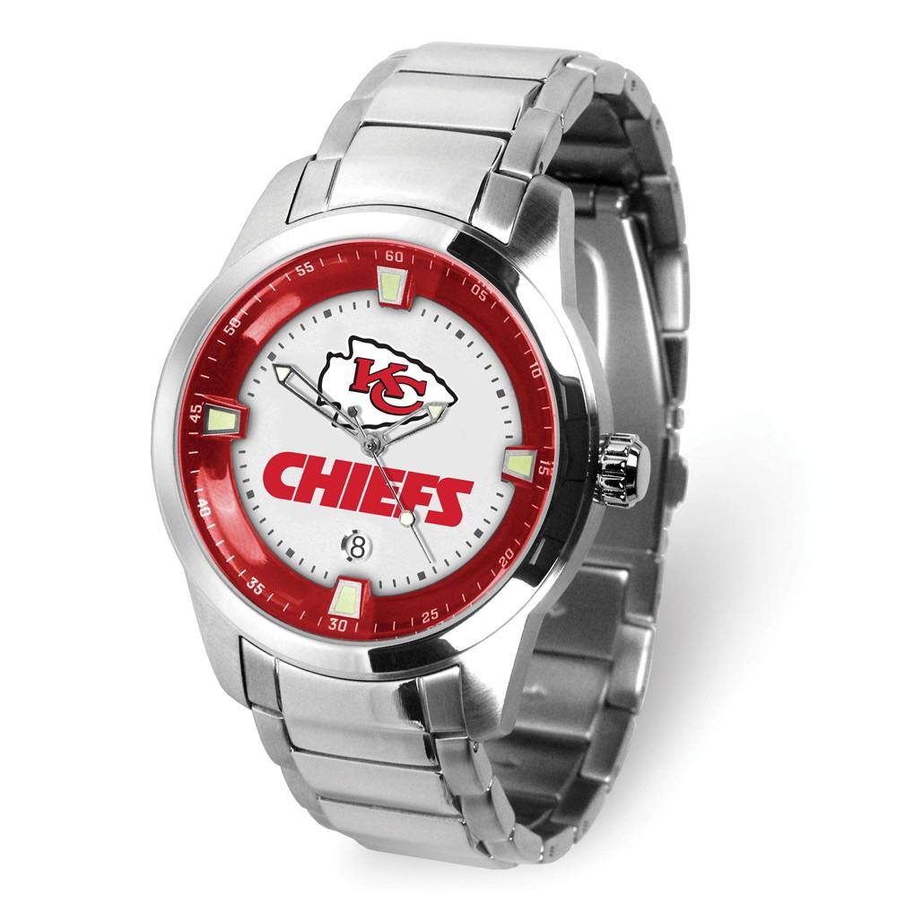 Kansas | Titan | Chief | Watch | City | NFL | Men